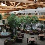 C'mon Inn - Fargo Foto