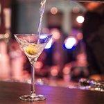 am Abend eine feinen Cocktail? kein Problem