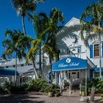 Olde Marco Island Inn and Suites Foto