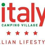 Italy Camping Village Foto