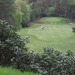 golf heaven
