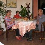 Famiglia Di Stefano