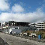 2012 Boardwalk