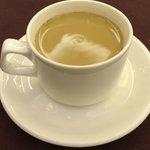 Cafe da manha maravilhos