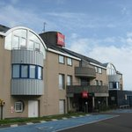 Photo of Hotel ibis Granville Port de Plaisance