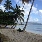 Grand Paradise, Samana, Dominican Republic