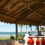 Barlovento Bar, Grill & Watersports