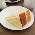 Zdjęcie Buttercup Cafe