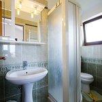 Bathroom APP-3