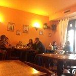 صورة فوتوغرافية لـ Stella Cafe Ristorante