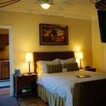The Tamarind Suite (5)