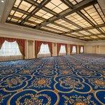 Junipers Ballroom