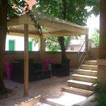 Photo of Tiburtina House