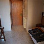 Kamer 114