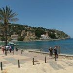 Port de Soler