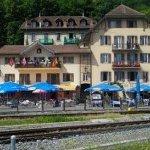 Photo of Taverne de la Tour