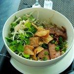 great Vietnamese food