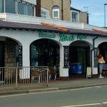 Nino's, Rhos-on-Sea
