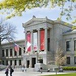 Museu de Belas Artes