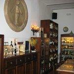 Albergo Ristorante Santa Chiara Foto