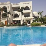 Byblos Pool