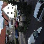 Photo of Hotel Hiemer