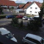 ภาพถ่ายของ Hotel Hiemer