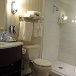 Bathroom - room 3003
