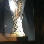 Coppa Uefa