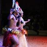Wedding danse show - Danse des mariées spectacle