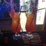 Foto RockLine Sports Bar