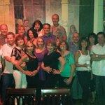 New Orleans Dance Friends