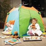 Children's Tent Amenity