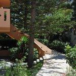 Bell' Elen Apartments照片