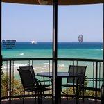 Foto di Waterview Resort