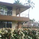 Banyan Building