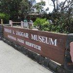 Museum Enterance