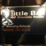 Little Bali