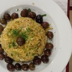 Photo of Restaurante O Serrano