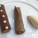 dessert n°2