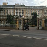 Photo de Palace Merano Espace Henri Chenot