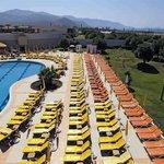 Photo of Sah Inn Paradise