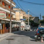 Photo of Volcano Restaurant Pizzeria