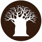 Unser Logo, der Baobap