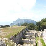 Ruins 1