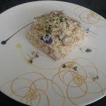 Photo de Restaurante Caviar