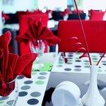 Africa Coffeehouse & Restaurant