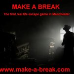 Make a break