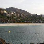 Anfi Playa