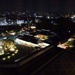 View night